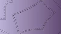 Purple patch S1E14