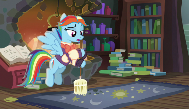 File:Snowdash sweeping up S6E8.png