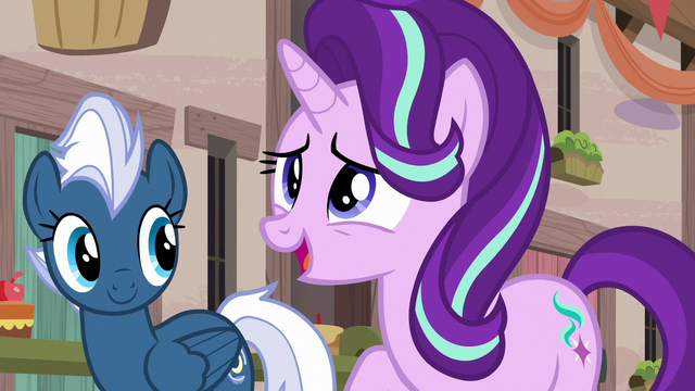 "File:Starlight Glimmer ""hope that's okay"" S6E26.png"