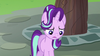 """Starlight Glimmer """"one day I can make it up to you"""" S6E21"""