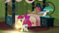 Apple Bloom stops S3E04.png