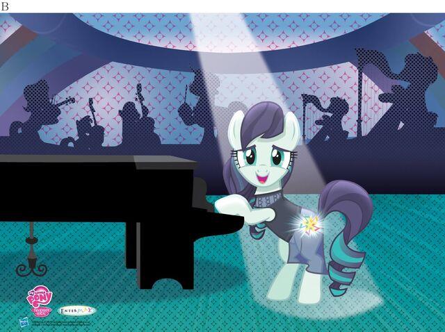File:Coloratura Enterplay Ponycon NYC 3D Poster.jpg
