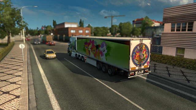 File:FANMADE ETS2 Scania T CMC Skin 10.png