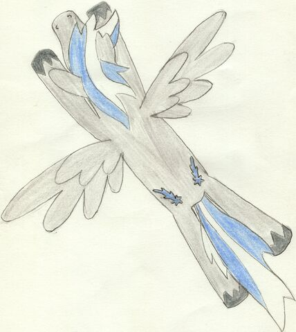 File:FANMADE OC flying drawing.jpg