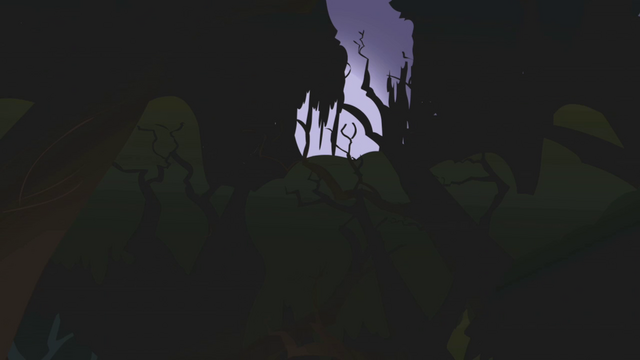File:Moon blocked by cover of trees S1E02.png