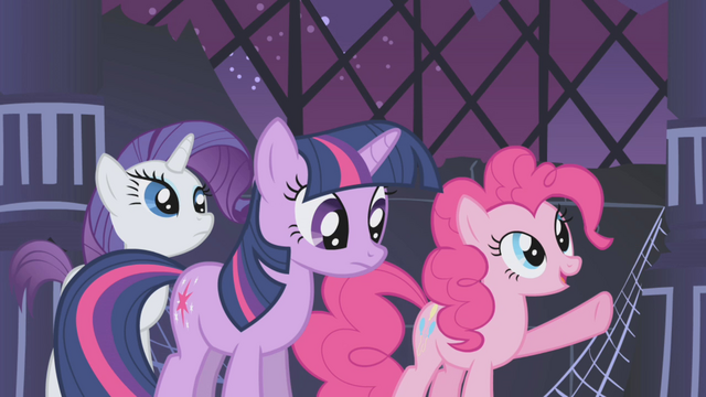 File:Pinkie Pie counting the Elements S1E02.png