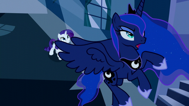 "File:Princess Luna ""I must follow it where you cannot"" S5E13.png"