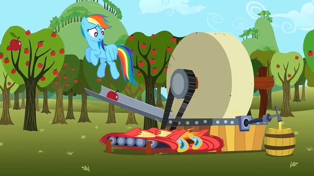 File:BigMac curled S02E15.png