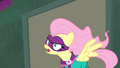 "Fluttershy ""are you kidding me?!"" S4E06.png"