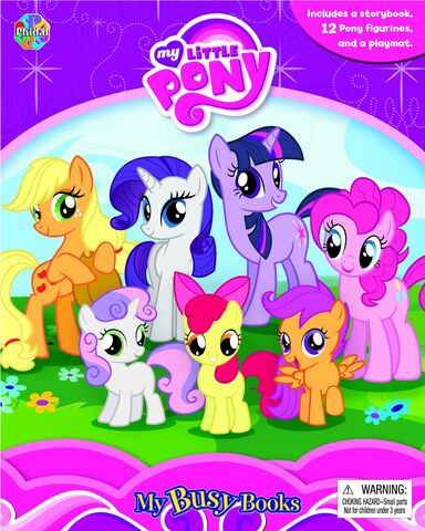 File:My Little Pony My Busy Books front cover.jpg