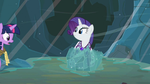 File:Rarity engulfed by ice S2E11.png