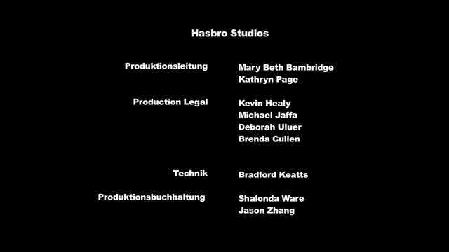 File:German Credits 14 - S1E7-E12.png