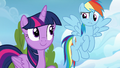 "Rainbow Dash confused ""we can?"" S6E24.png"