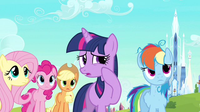 File:Twilight aren't you S3E12.png