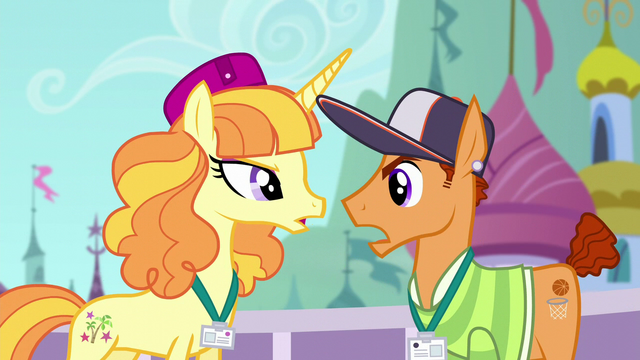 File:Two feuding delegates S5E10.png