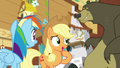 """Applejack """"come to think of it"""" S7E5.png"""