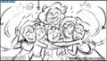 EG3 animatic - Main six group hug.png