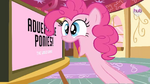 Hub Promo - 8 bit commercial Happy Pinkie