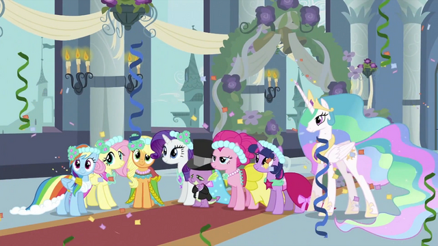 File:Main 6, Spike and Celestia S2E26.png