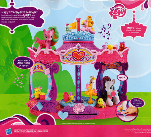 File:Rarity's Carousel Boutique back of packaging.jpg