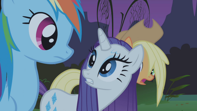 File:Rarity of course! S01E02.png