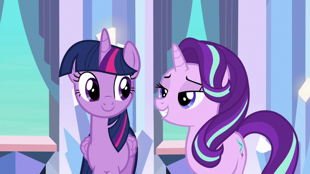 """File:Starlight """"friendship lessons can happen anywhere"""" S6E16.png"""