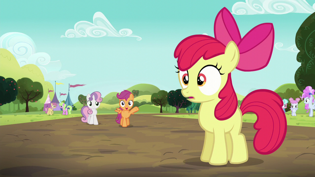File:Apple Bloom hears Scootaloo S5E17.png