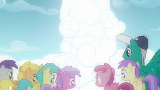 File:Cloud splash S2E22.png