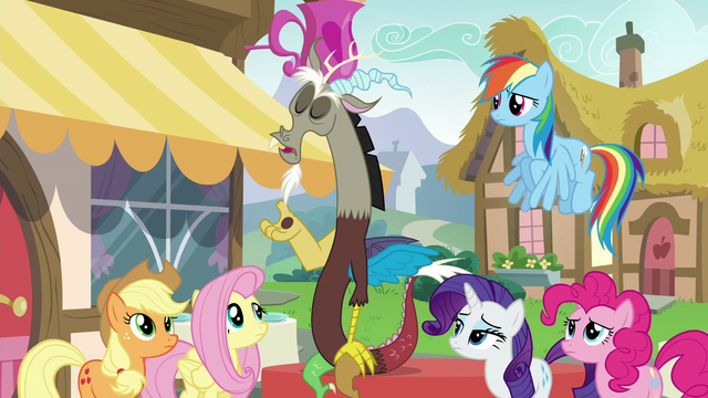 """File:Discord """"every single detail of our previous encounter"""" S5E22.png"""