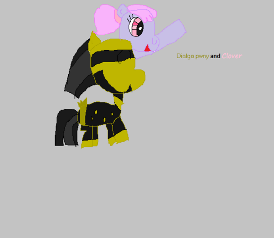 File:FANMADE Dalaga pwny and Clover.png