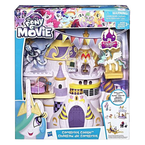 File:FiM Collection Canterlot Castle Ultimate Story Pack packaging.jpg