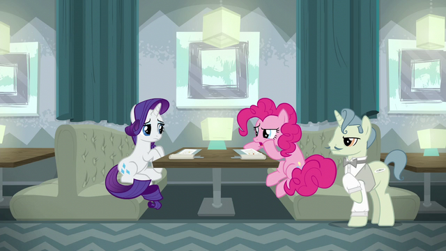 "File:Pinkie Pie ""can we try someplace else?"" S6E12.png"