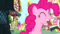 Pinkie Pie with a paintbrush S4E12.png