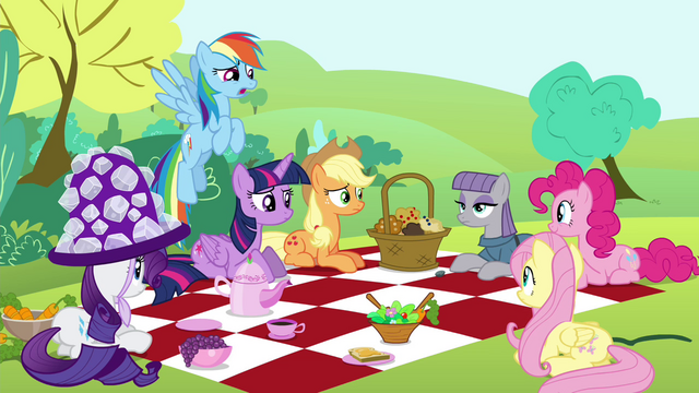 """File:Rainbow """"Awesome"""" S4E18.png"""