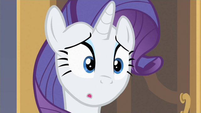 File:Rarity boo S2E9.png