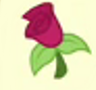 File:Rose Cutie Mark.png
