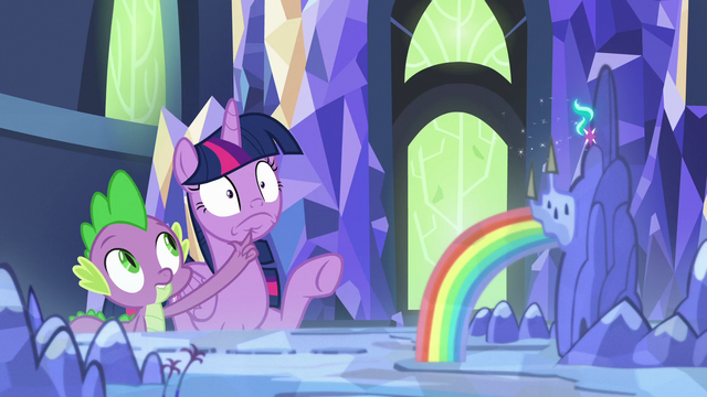 File:Spike closing Twilight's agape mouth S7E10.png