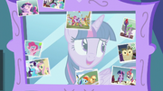 "Twilight ""the first thing she'll see when she wakes up"" S7E1.png"