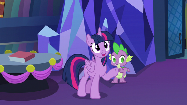 """File:Twilight """"you'd be welcome to join us"""" S06E08.png"""