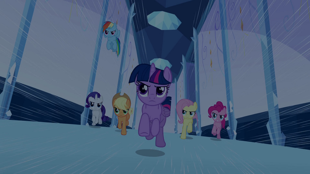File:Twilight and friends catching up EG.png