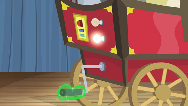 File:Crank turning S4E20.png