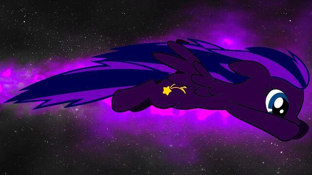 File:FANMADE Starsprint OC spaceflight.jpg