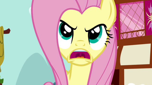 File:Fluttershy is angry S2E19.png