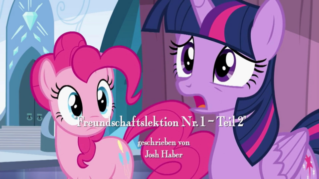 File:S6E2 Title - German.png