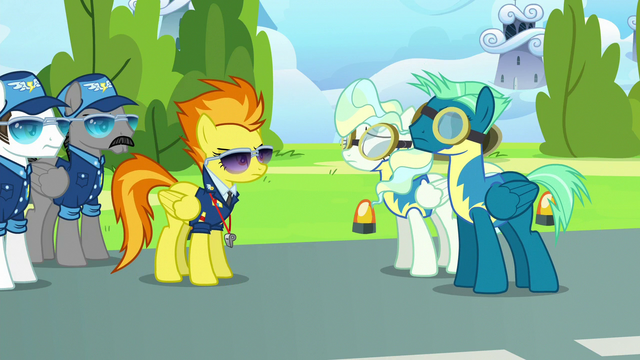 File:Sky Stinger and Vapor Trail stand tall before Spitfire S6E24.png