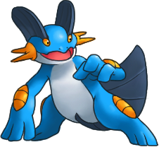 File:Swampert.png