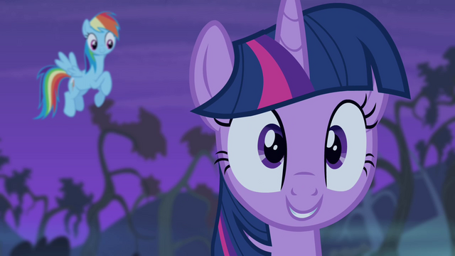 """File:Twilight """"that's it!"""" S4E07.png"""