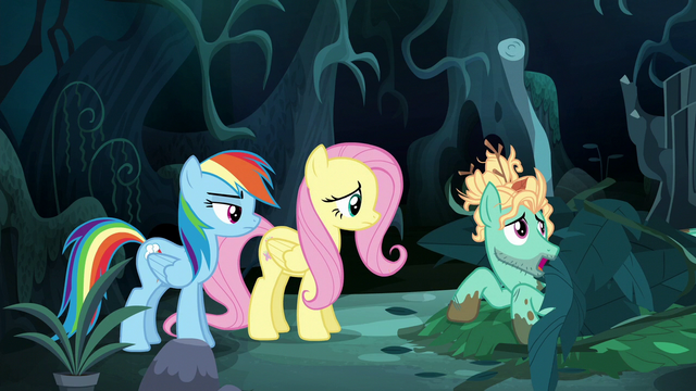 """File:Zephyr Breeze """"cozying up in my sleeping bag"""" S6E11.png"""