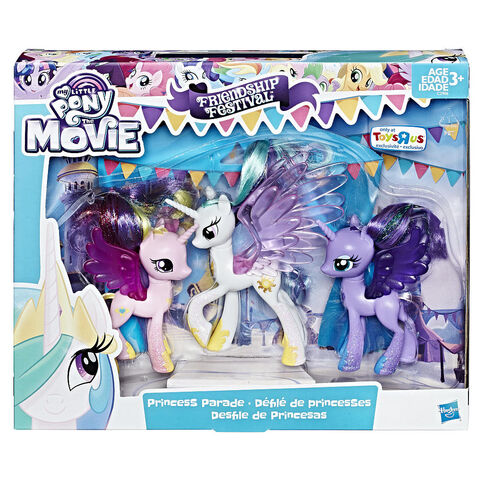 File:MLP The Movie Friendship Festival Princess Parade Set packaging.jpg