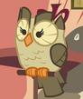 Owlowiscious id S3E11